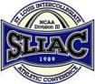 """""""SLIAC"""""""