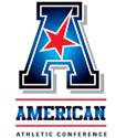 """American"""