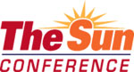 """Sun Conference"""