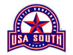"""USA South"""