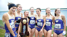 2008 NCAA Division I Cross Country Championships