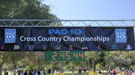 2009 Pac-10 Cross Country Championships