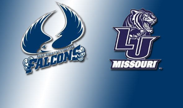 St. Aug's Men, Lincoln (Mo.) Women Make Debut as D2's First Number Ones