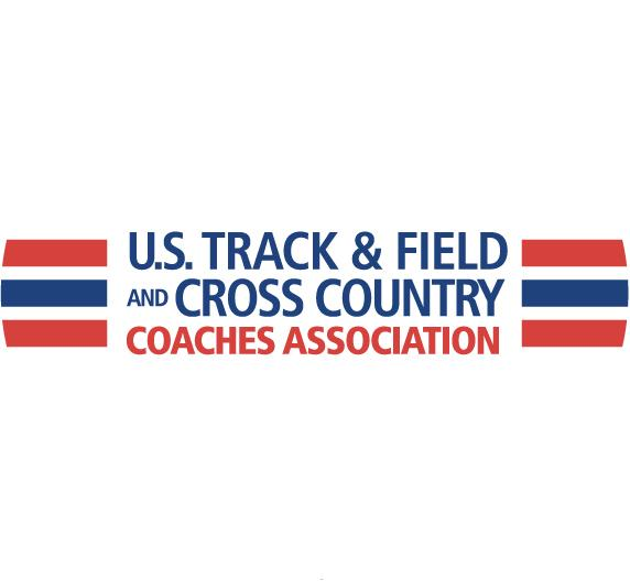 Follow National Championship Weekend with the USTFCCCA on Twitter!