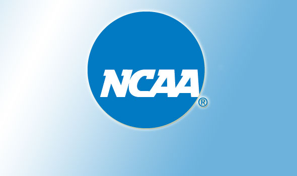 NCAA Announces Rule Changes for 2011-12 Rule Book