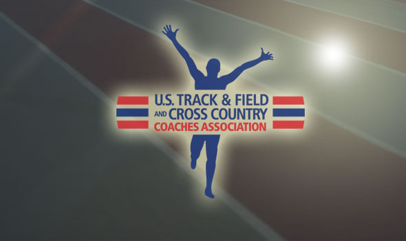 Collegiate Track & Field Weekend Review: February 21, 2011