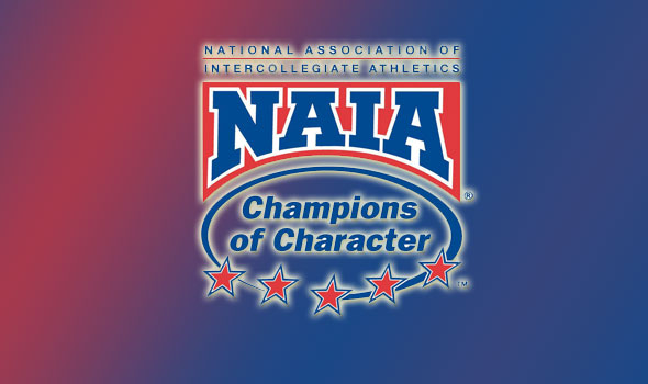 Southern Oregon Takes Over NAIA Men's Cross Country Coaches' Poll