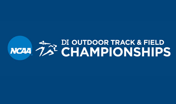NCAA Division I Championships, Final Day Notes