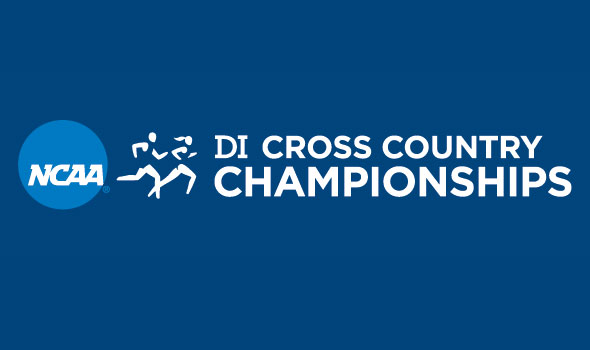 Division I Cross Country Championship Contenders Announced by NCAA