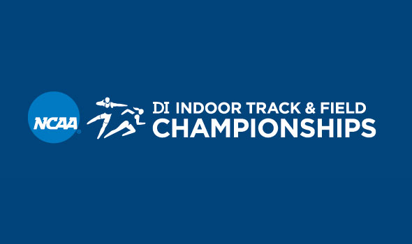 NCAA Division I Indoor Championships Broadcast Information