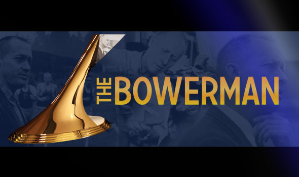 Five Past Winners, ESPN's John Anderson to Return for The Bowerman