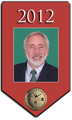 USTFCCCA Class of 2011