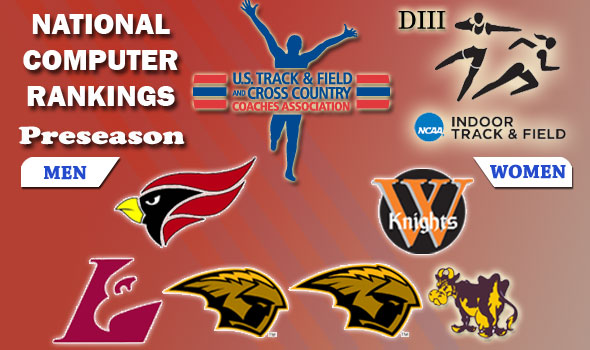 North Central (Ill.) Men and Wartburg Women Top DIII Preseason Projections