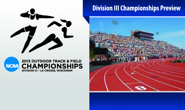 Division III Championships Preview