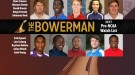 Crouser, Hock & Young Join Final Regular-Season The Bowerman Men's Watch List