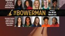 Stanford's Carter Back on The Bowerman Women's Watch List