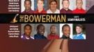 Men's Semifinalists Announced for The Bowerman
