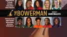 Women's The Bowerman Semifinalists Announced