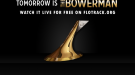 One Day Left: The Bowerman 2013 To Be Presented Tomorrow Evening