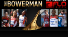 The Bowerman to be Presented Tonight LIVE on Flotrack.org