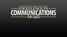 "Nominations Open for 2015 Cross Country ""Excellence in Communications"" Awards"
