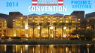 2014 USTFCCCA Convention Less Than a Month Away; Early Registration Deadline Approaching