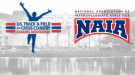 NAIA T&F Coaches Association to Conduct Annual Business Meetings at USTFCCCA Convention