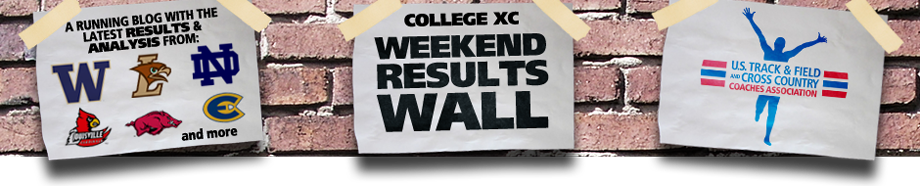 ResultsWall-Banner