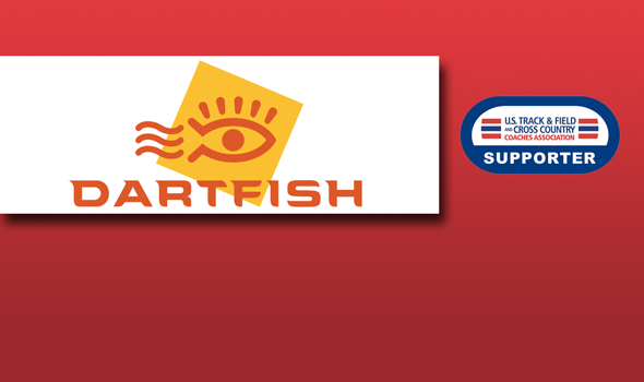 Dartfish Joins USTFCCCA Supporter Program