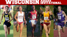 Wisconsin adidas Invitational Preview