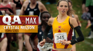 QA₂Max PODCAST: Crystal Nelson of Iowa State