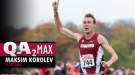 QA₂ Max PODCAST: Maksim Korolev, Stanford