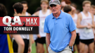QA₂Max PODCAST: USTFCCCA Hall of Famer Tom Donnelly of Haverford