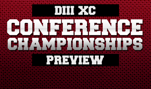 Conferences Preview Part 2: Seven Questions for DIII