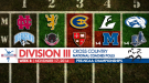 Final NCAA Division III National Coaches Polls Announced