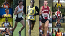 Division I Men's Individual Preview: Can Anyone Dethrone the King?