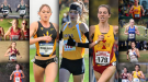 Division I Women's Individual Preview: Who Wins Country's Most Unsettled Title Race?