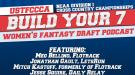 QA₂ Max PODCAST: WOMEN'S Fantasy Draft for NCAA Division I XC Championships