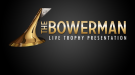 The 2014 Bowerman Trophy to Be Awarded Live Tonight