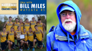 QA₂ Max: Bill Miles, Wayzata HS (Minn.) – National Boys XC Coach of the Year