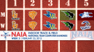 Indiana Tech Continues to Lead Stable NAIA Rankings