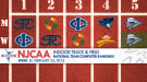 South Plains Men and Iowa Central Women Stay on Top of NJCAA Rankings