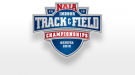 Qualifiers Announced for 2015 NAIA Indoor Track & Field Championships