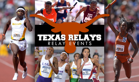live results 2015 state track meet austin tx