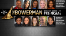 Harrison, Jefferson & Sisson Join Pre-NCAAs Edition of The Bowerman Women's Watch List