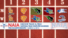 Indiana Tech Men & Women Projected as NAIA Indoor T&F Championship Favorites