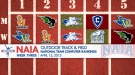 Indiana Tech & Wayland Baptist Remain Atop NAIA Rankings