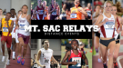 WEEKEND PREVIEW:  Mt. SAC Distance