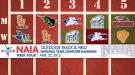Indiana Tech Men, Wayland Baptist Women Continue as NAIA No. 1s
