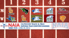 Race For NAIA No. 1 Tightens